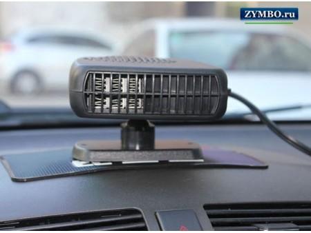 Обогреватель для автомобиля от прикуривателя (12v)