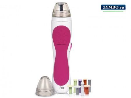 PMD - аппарат для микродермабразии