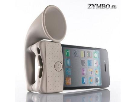 Громкоговоритель для iPhone