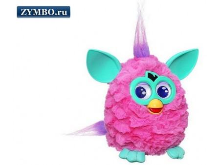 Интерактивная игрушка Furby