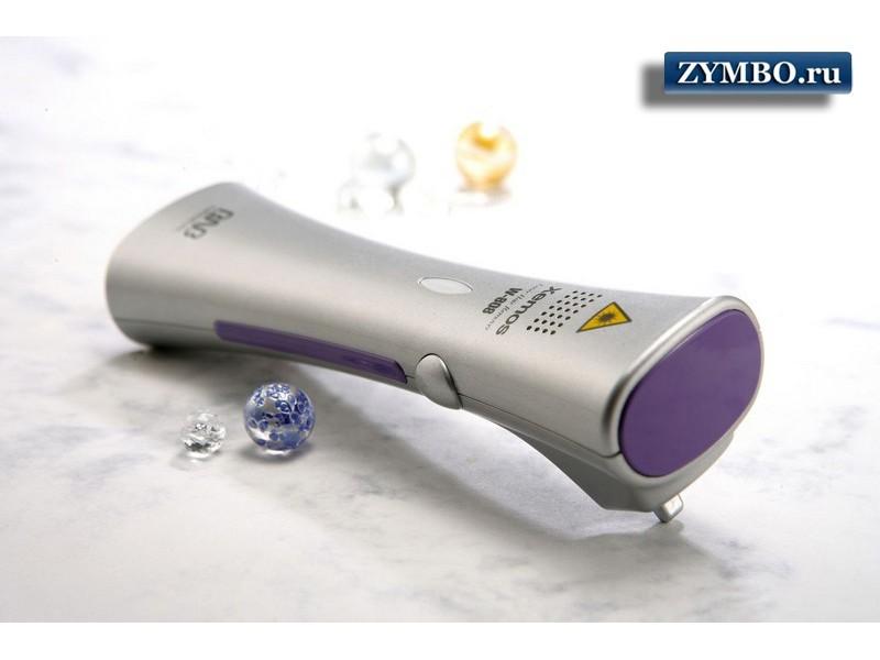 Лазерный эпилятор Xemos W 808