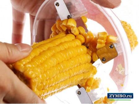 Нож для кукурузы