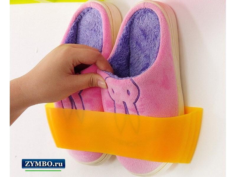 Подставка для обуви (Обувница)
