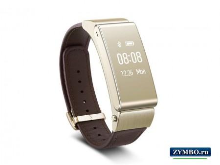 Фитнес браслет Huawei Talkband b2