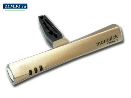 Автомобильный ароматизатор Monolick