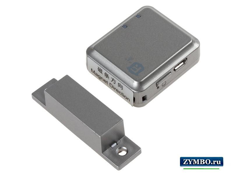 GSM сигнализация для дома и дачи
