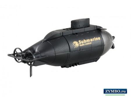 Игрушка Подводная лодка на радиоуправлении