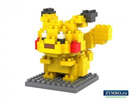 """Лего """"Покемоны"""""""