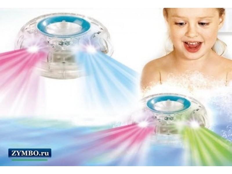 Игрушка для купания в ванной Party in the Tub