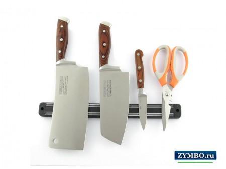 Магнит для ножей на стену