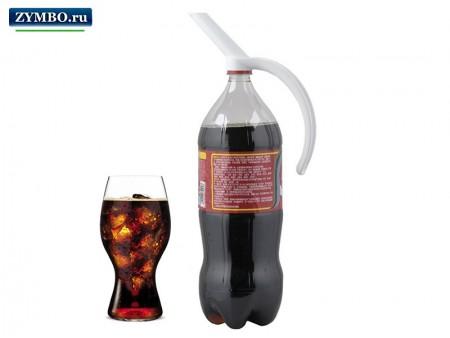 Дозатор для бутылок