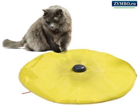 Развивающая игрушка для кошек Cats Meow
