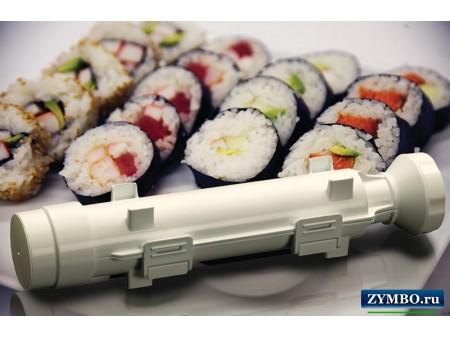 Форма для суши Sushezi