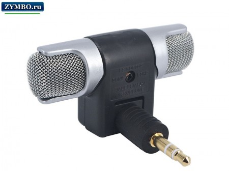 Микрофон для телефона