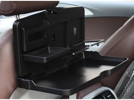 Столик для автомобиля