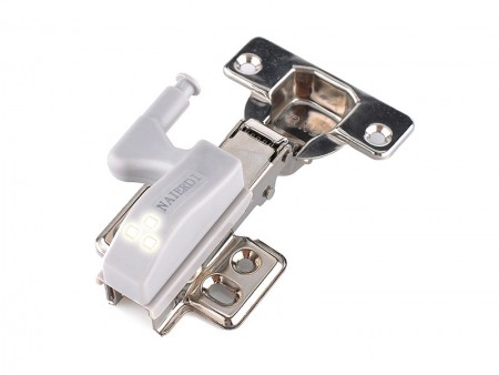 Мебельный светодиодный светильник