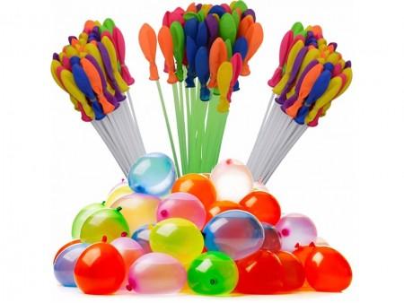 Водяные бомбочки Bunch o Balloons