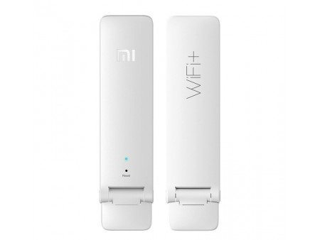 Репитер wifi сигнала xiaomi wifi amplifier 2