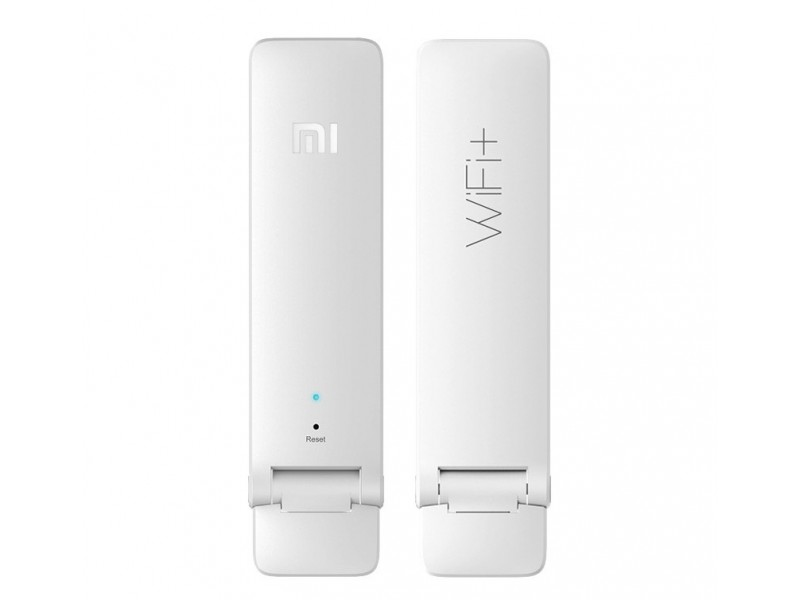 Репитер wifi сигнала xiaomi wifi amplifier 2