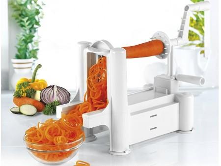Машинка для нарезки овощей