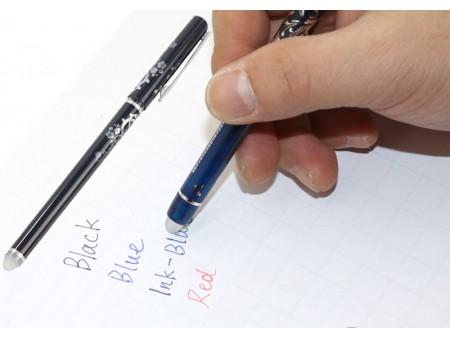 """Ручка """"Пиши-стирай"""""""