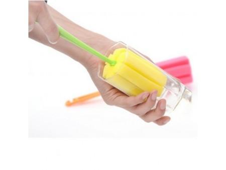 Щетка для мытья стаканов