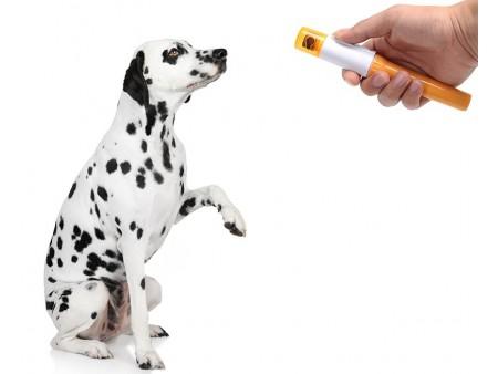 Гриндер для собак