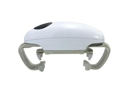 Автоматический открыватель для банок с винтовой крышкой