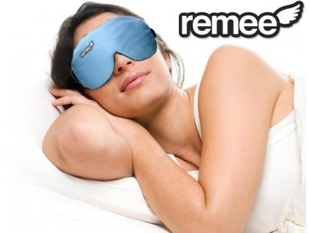Маска для осознанных сновидений Remee