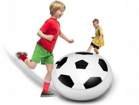Аэрофутбол Hover Ball