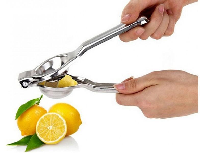 Сквизер для лимона
