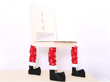 Носочки для ножек стульев и столов