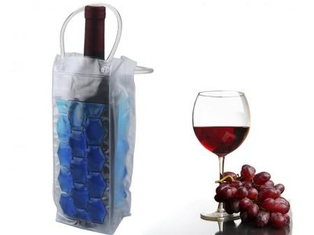 Сумка для охлаждения бутылок