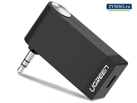 Bluetooth-AUX адаптер