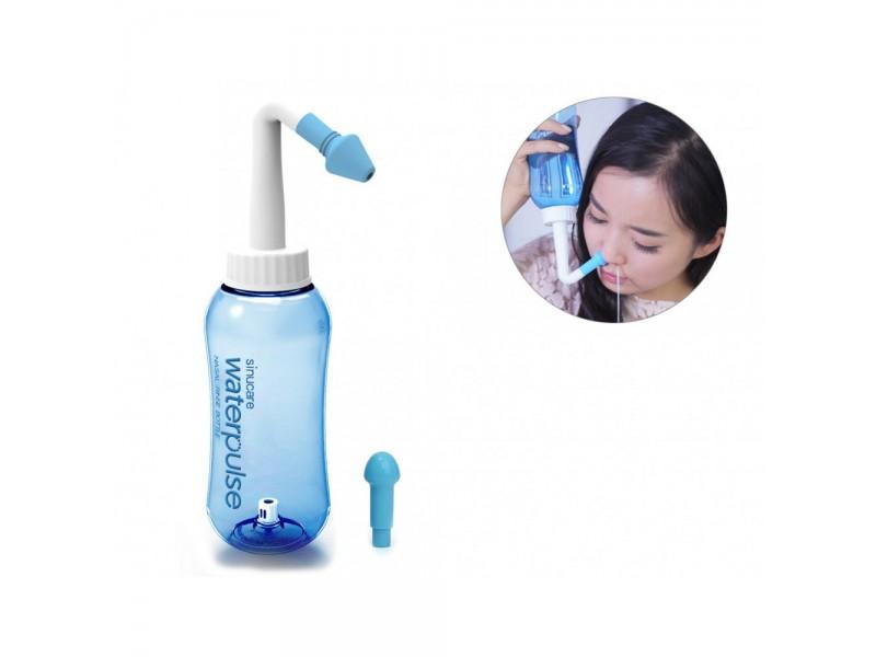 Устройство для промывания носа