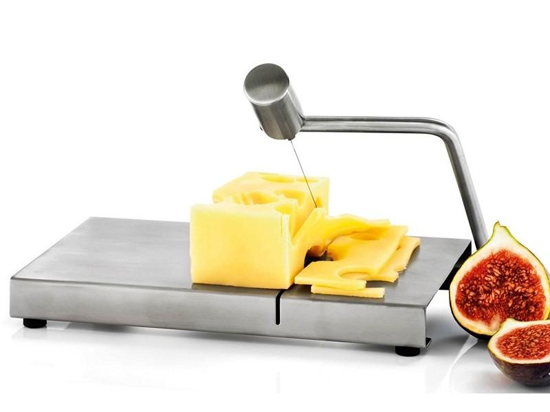 Нож для сыра (сырорезка)