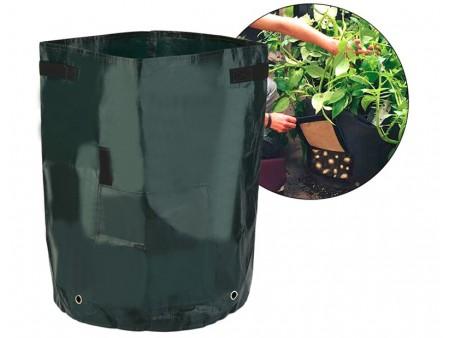 Мешок для выращивания картофеля