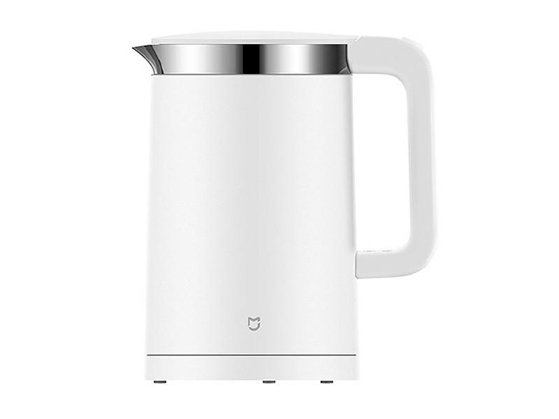 Умный чайник Xiaomi Mi electric kettle