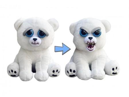 Злые игрушки Feisty Pets