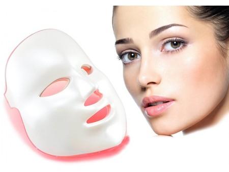 LED маска для лица Deesse mask