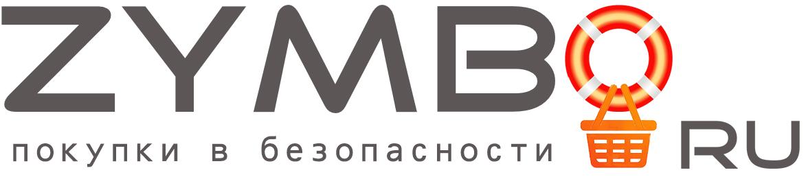 Zymbo.ru