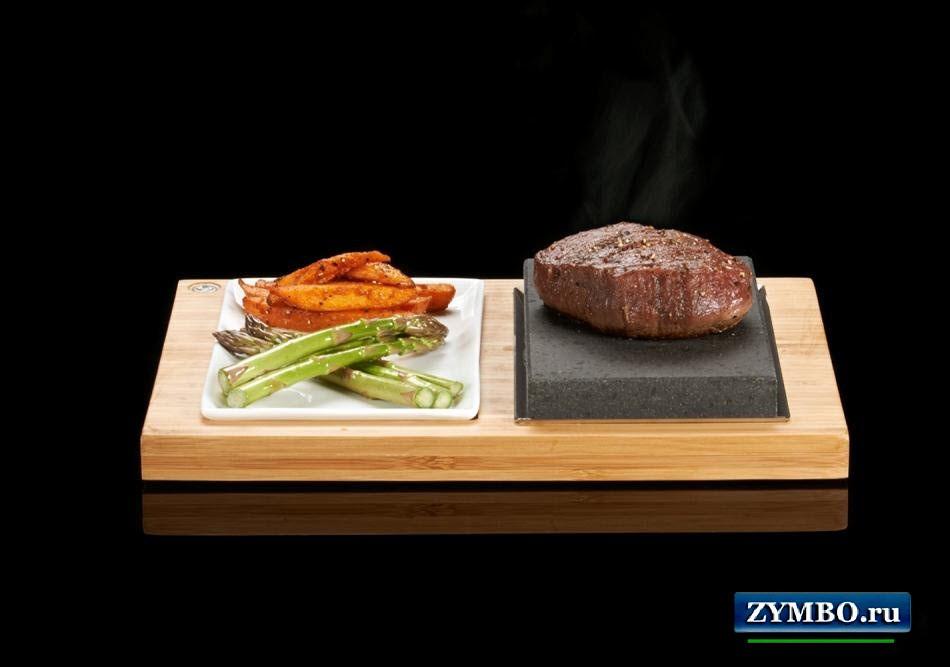 Камень для жарки мяса